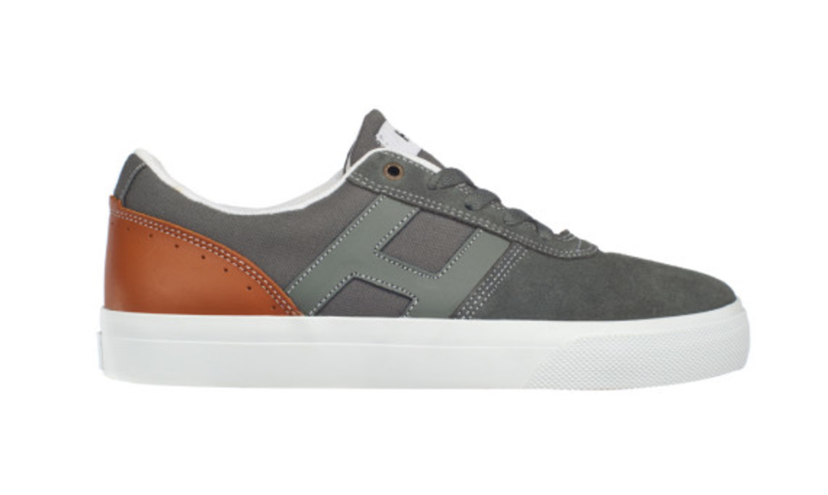 huf-2013-summer-collection-footwear-1