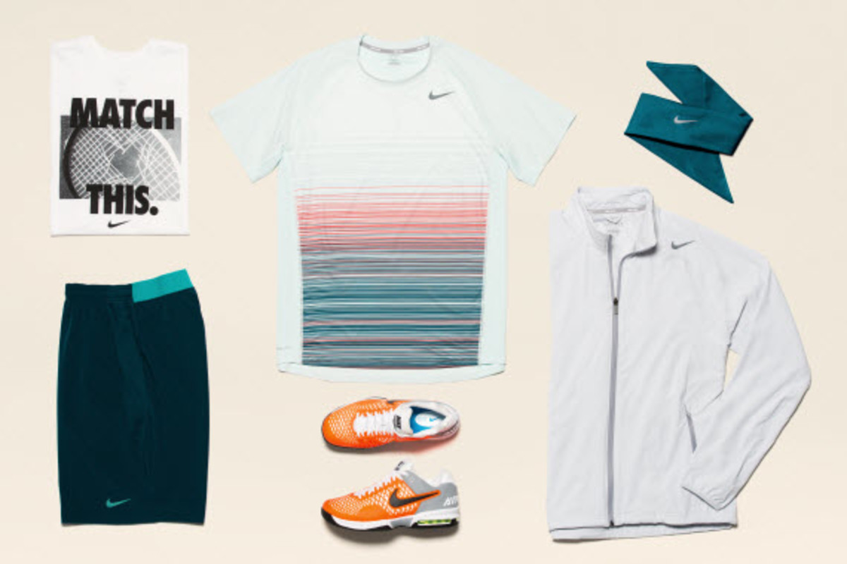 nike-tennis-2013-french-open-collection- 4