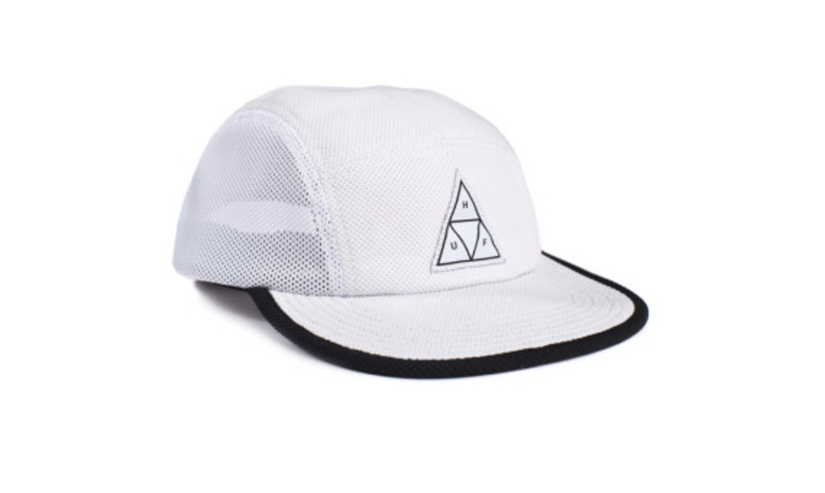 huf-2013-summer-collection-hats-16