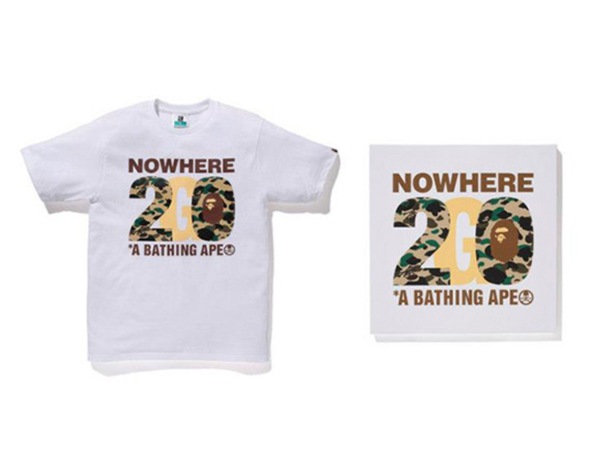 a-bathing-ape-20th-anniversary-artist-and-celebrity-collaborations-01