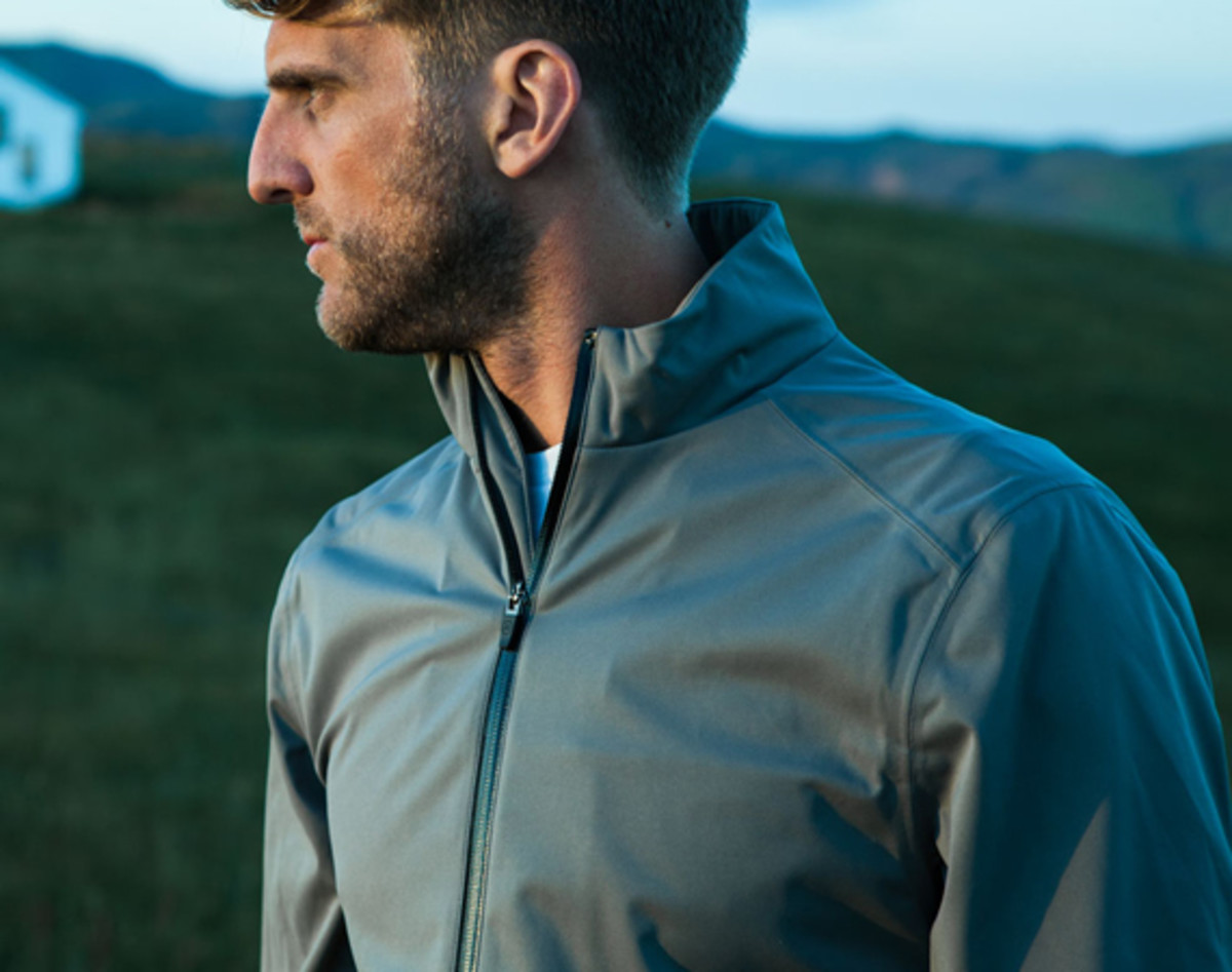 aether-union-bicycle-jacket-01