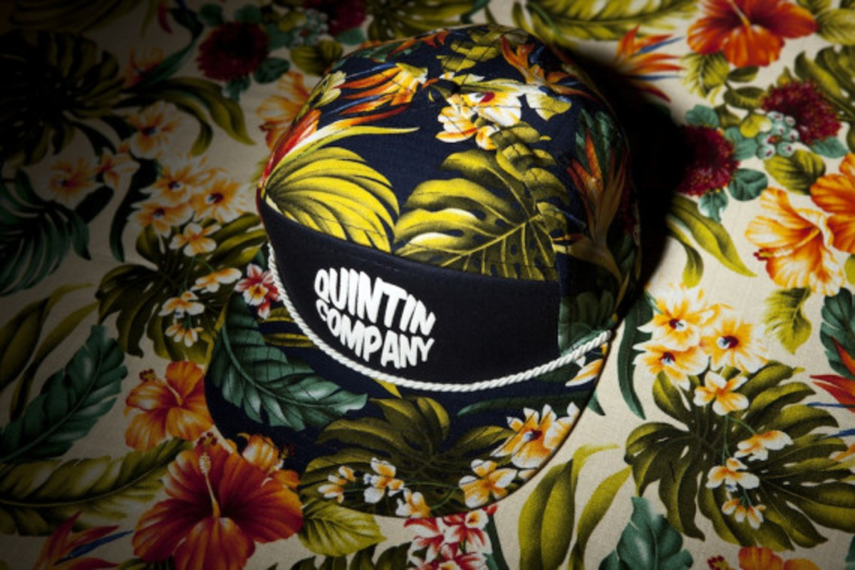 quintin-co-paradise-pack-2