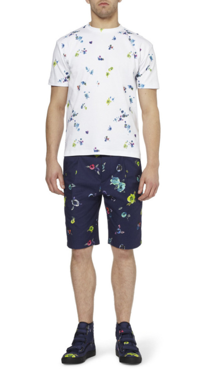 raf-simons-mr-porter-exclusive-flower-print-cotton-t-shirt-05
