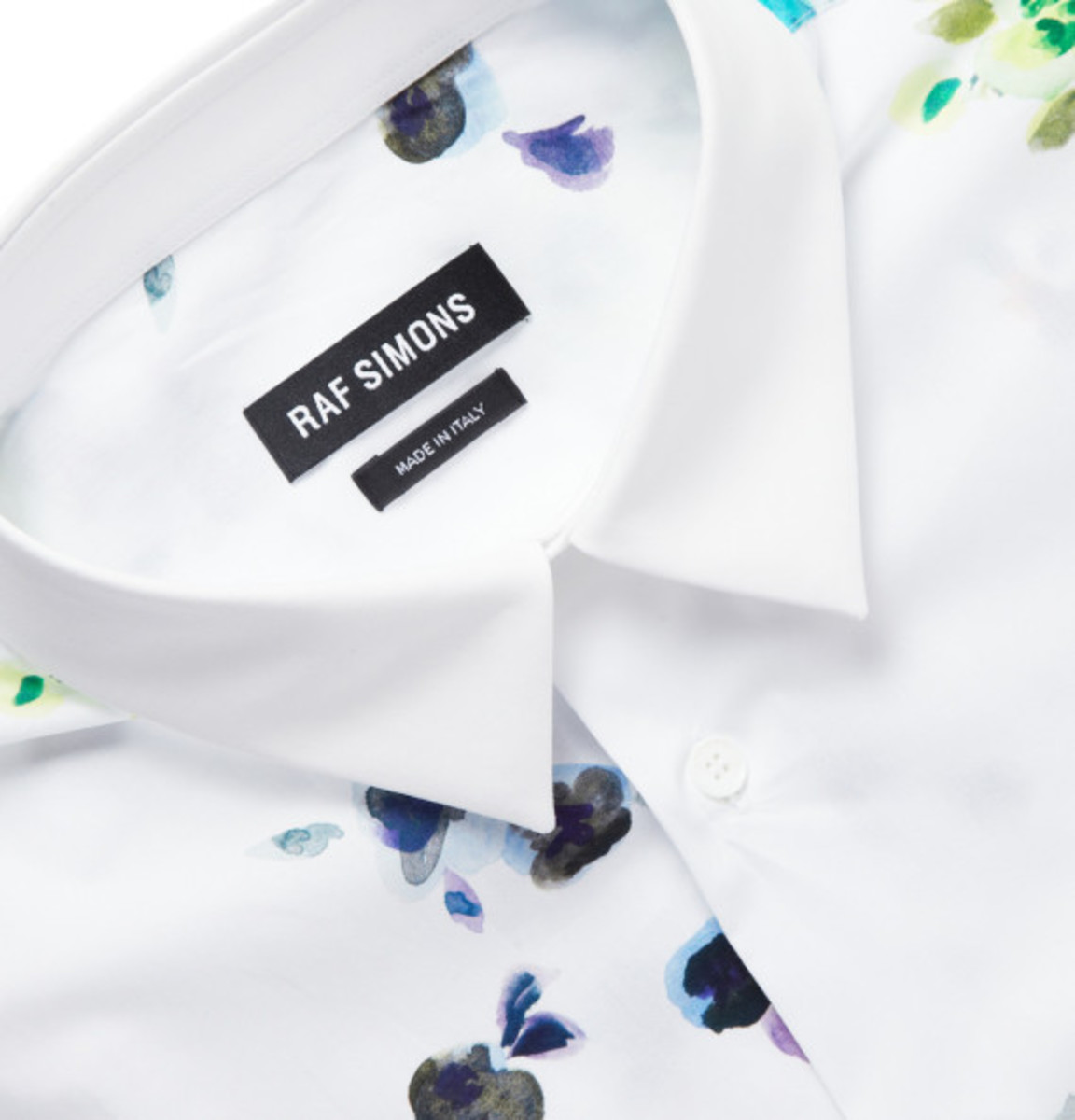 raf-simons-mr-porter-exclusive-flower-print-short-sleeved-cotton-shirt-04