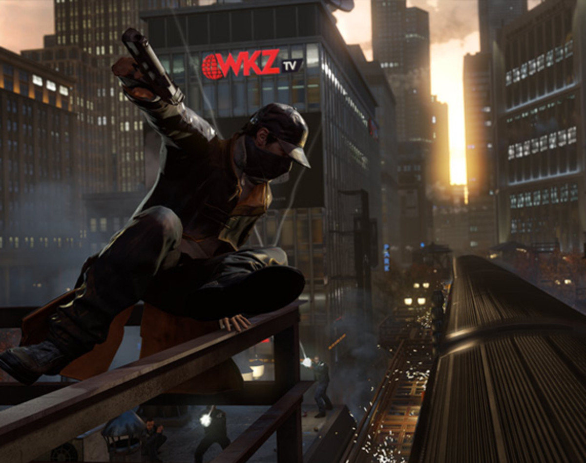 watch-dogs-official-gameplay-trailer