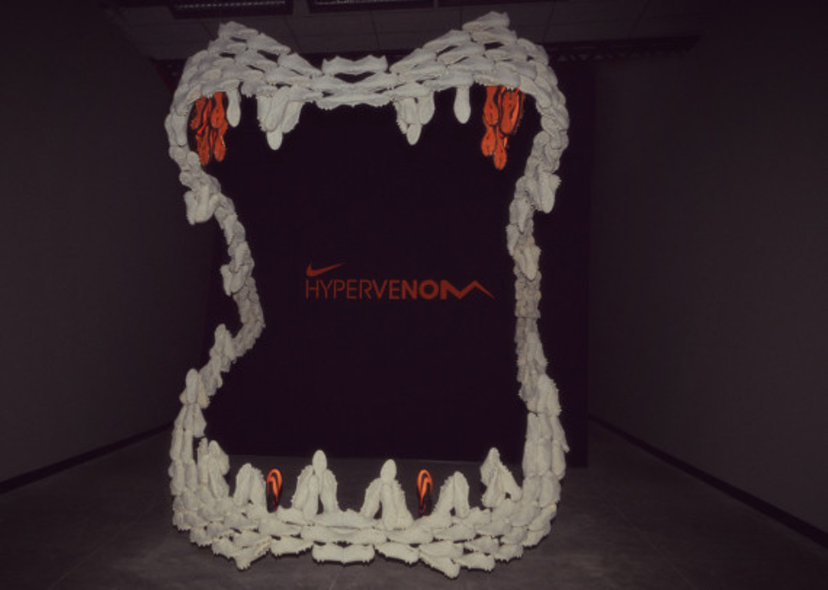 nike-hypervenom-boot-official-unveiled-10