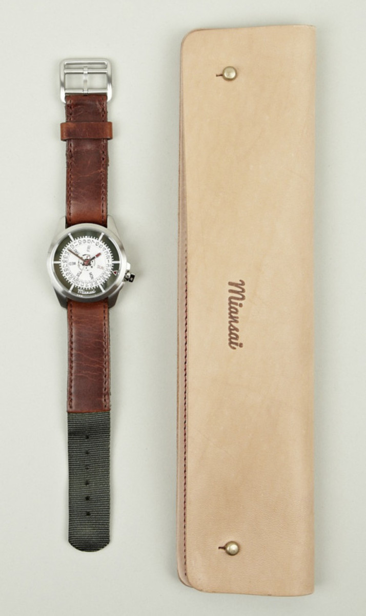 miansai-m1-green-ribbon-tan-leather-strap-watch-06