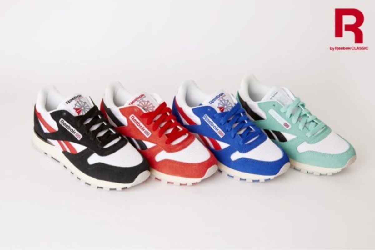 4bb608997c7 Buy reebok classic history   OFF79% Discounted