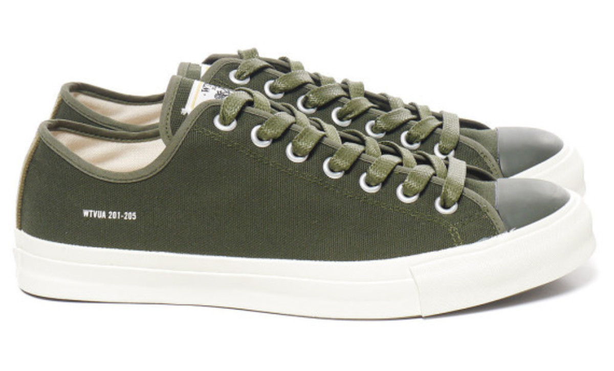 wtaps-spring-summer-2013-canvas-sneakers-14
