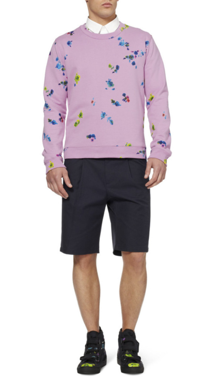 raf-simons-mr-porter-exclusive-flower-print-cotton-loopback-sweatshirt-06