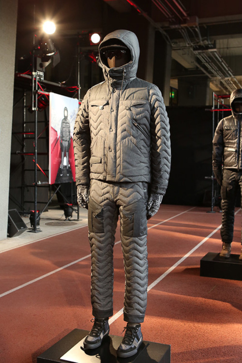 moncler x white mountaineering
