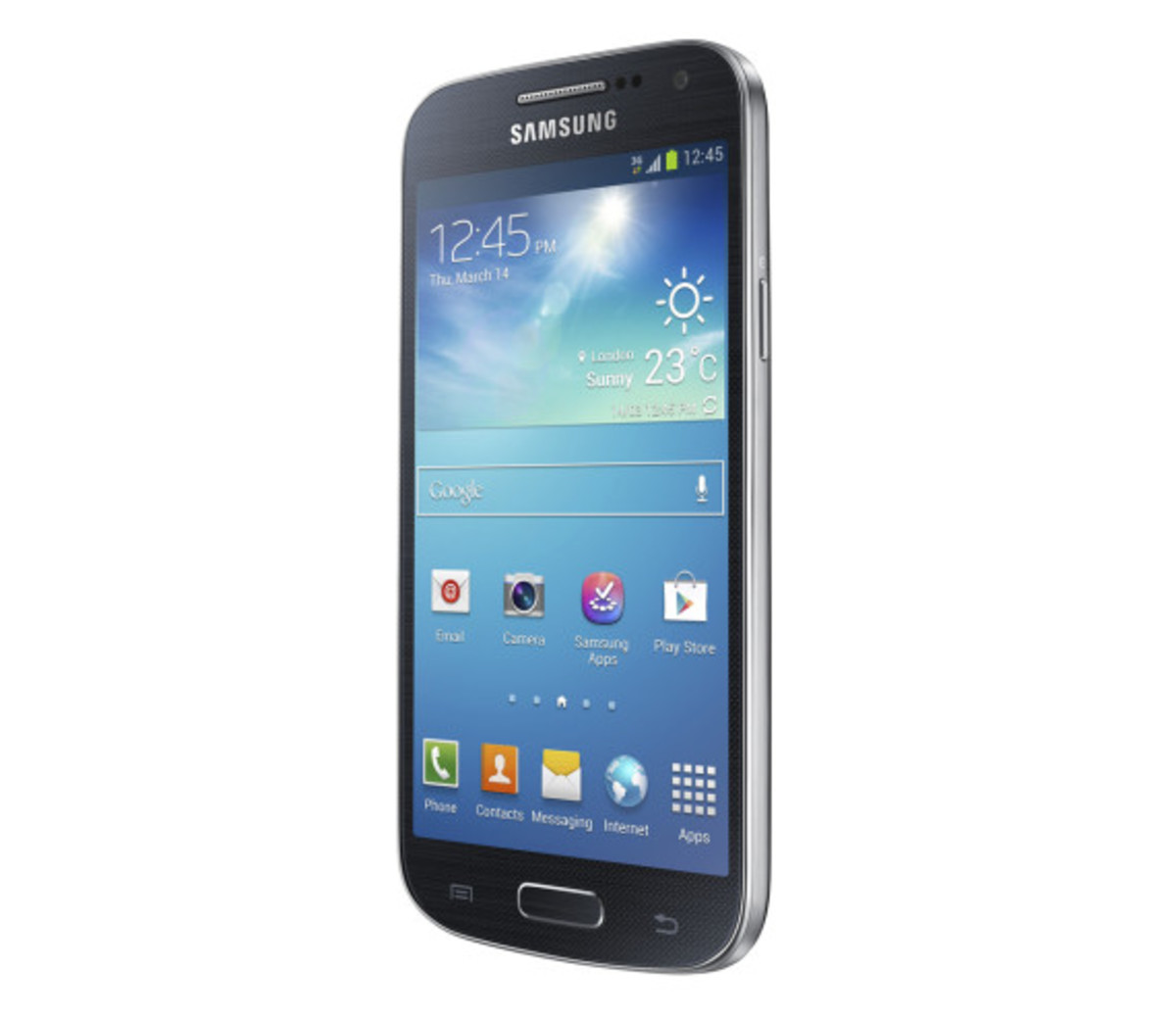 samsung-galaxy-s4-mini-unveiled-04