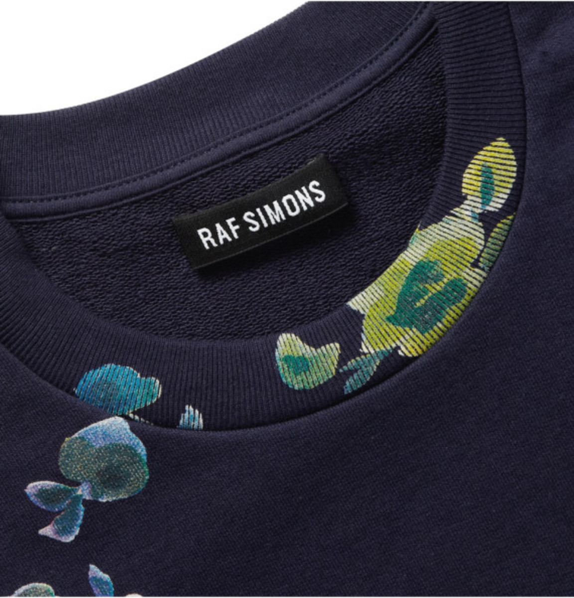 raf-simons-mr-porter-exclusive-flower-print-cotton-loopback-sweatshirt-10