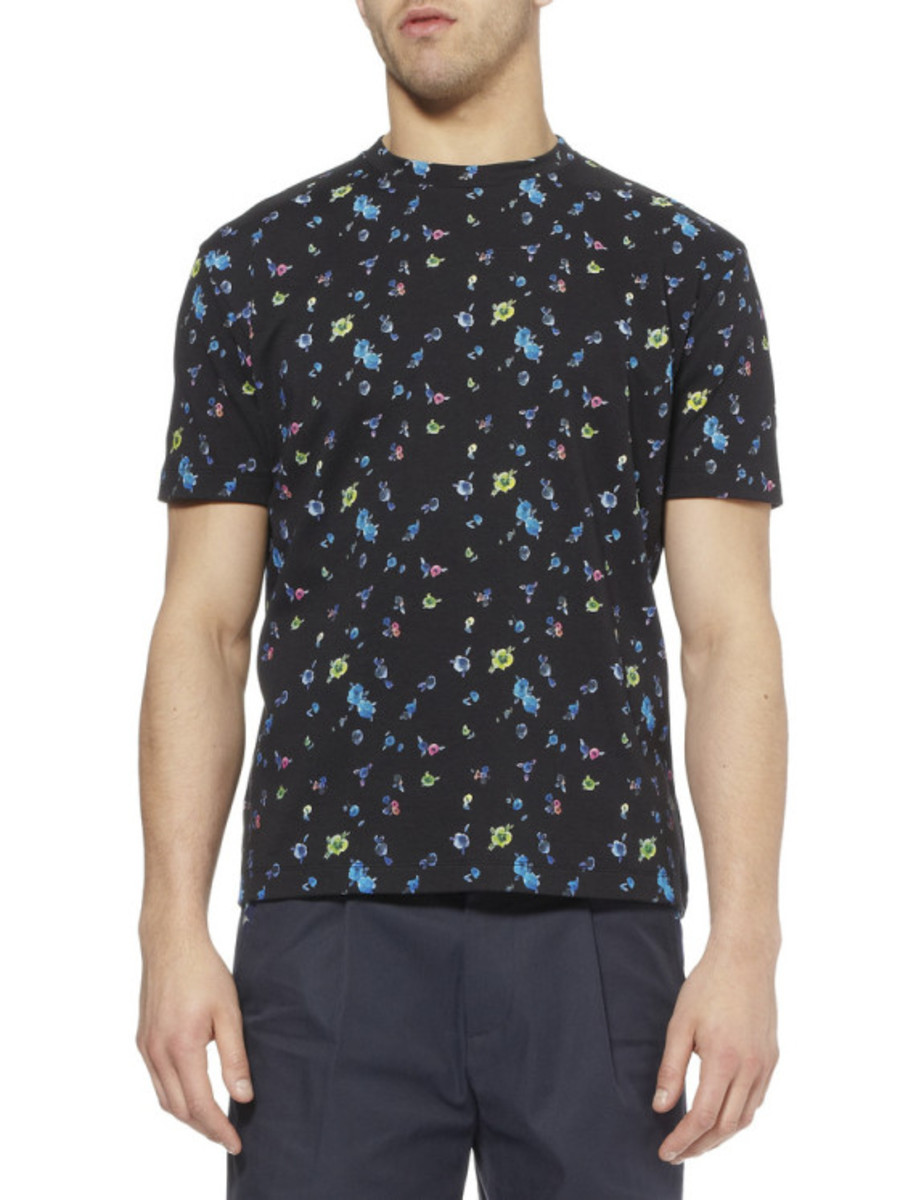 raf-simons-mr-porter-exclusive-flower-print-cotton-t-shirt-13