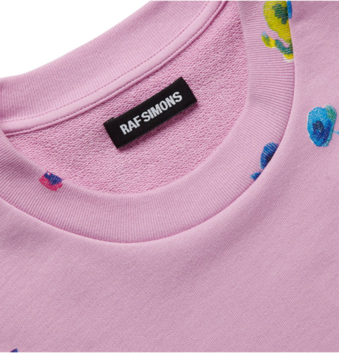 raf-simons-mr-porter-exclusive-flower-print-cotton-loopback-sweatshirt-04