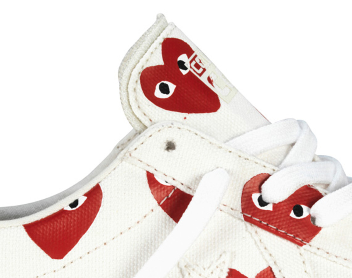comme-des-garcons-play-x-converse-pro-leather-ox-14