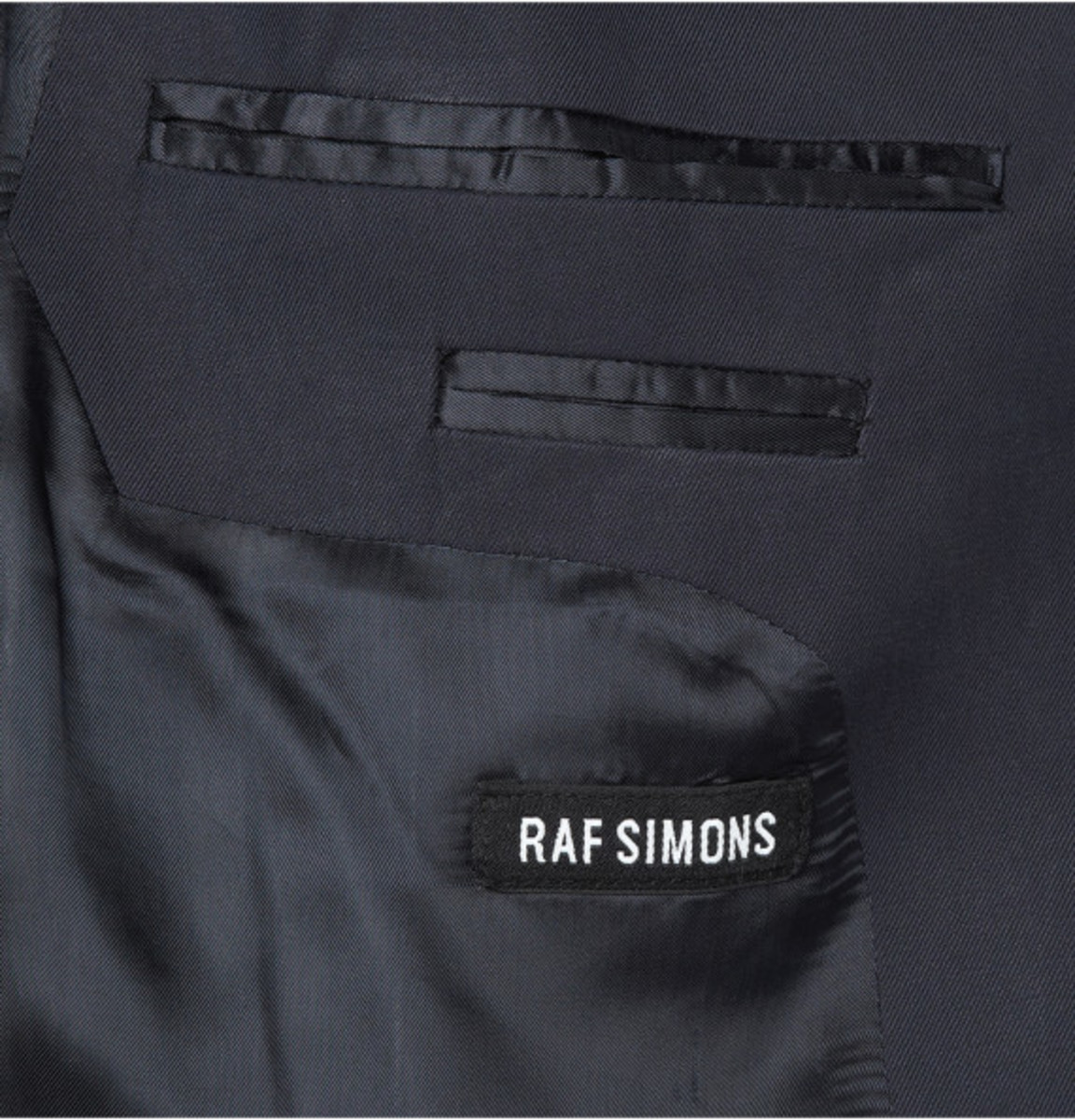 raf-simons-mr-porter-exclusive-slim-fit-cotton-twill-blazer-05
