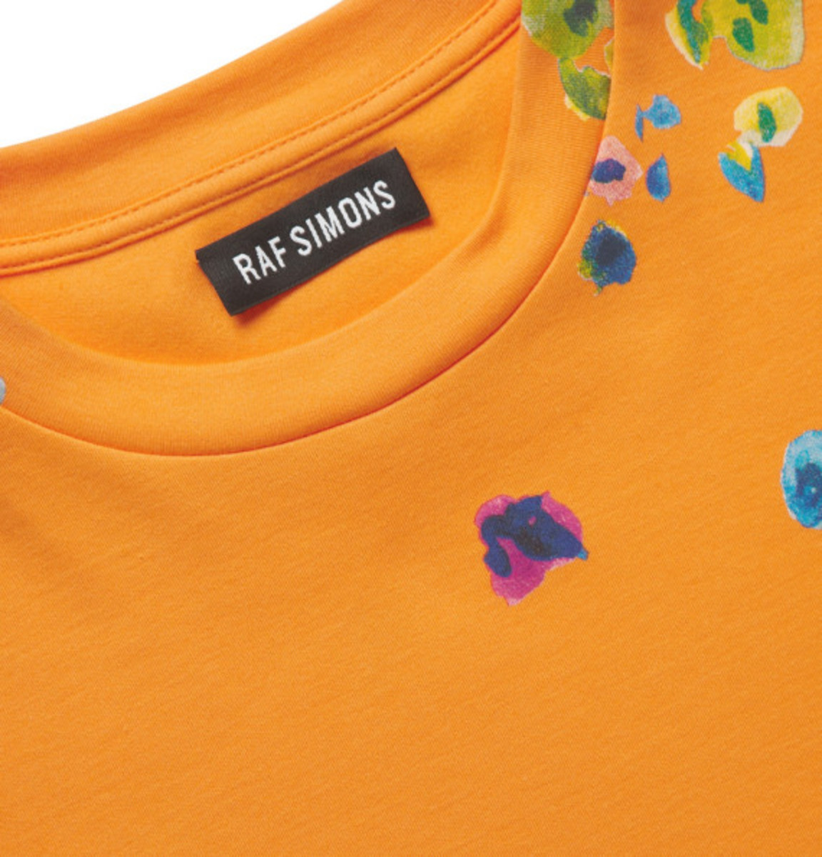 raf-simons-mr-porter-exclusive-flower-print-cotton-t-shirt-10