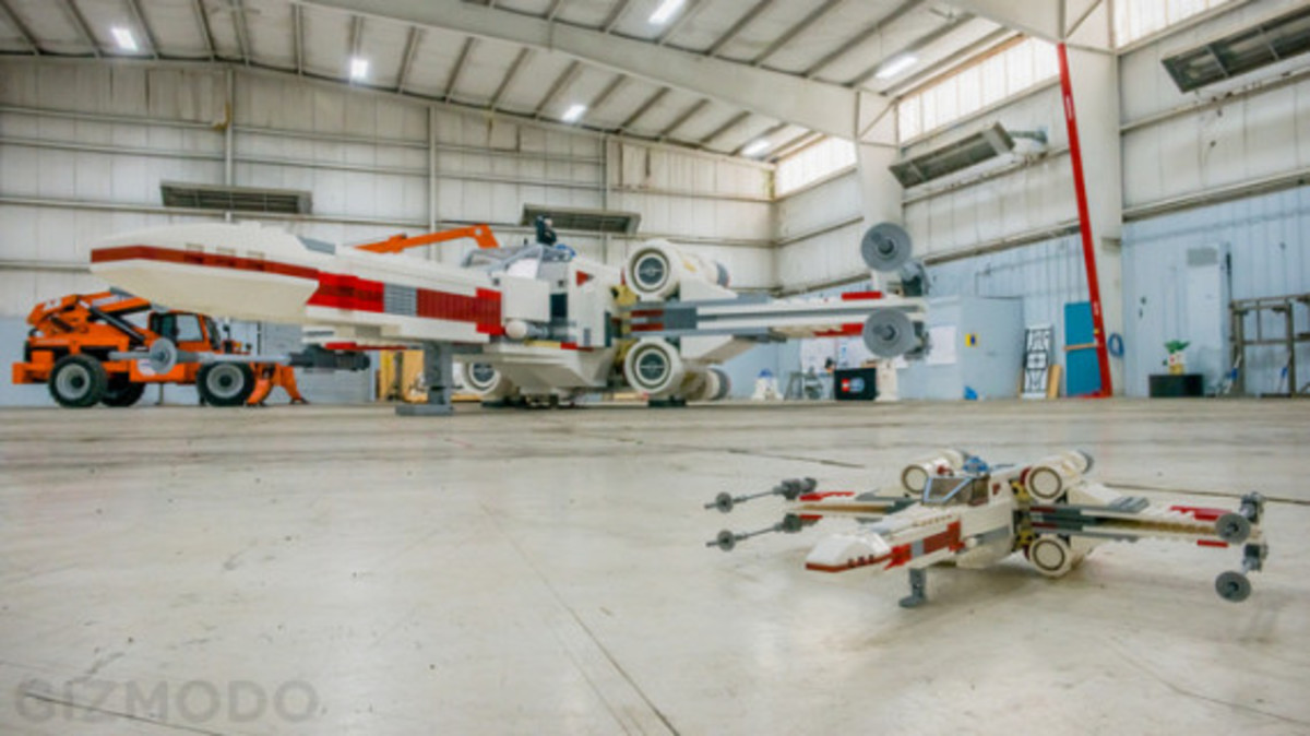 full-scale-lego-x-wing-021
