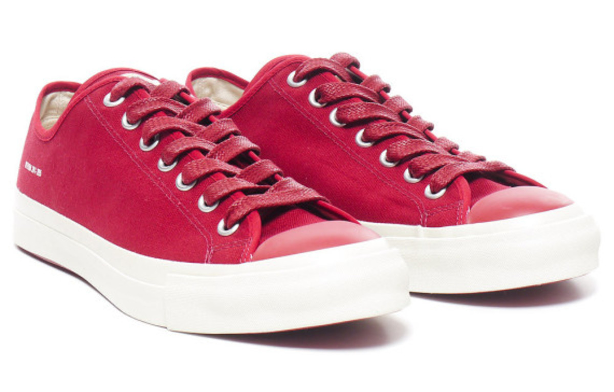 wtaps-spring-summer-2013-canvas-sneakers-07
