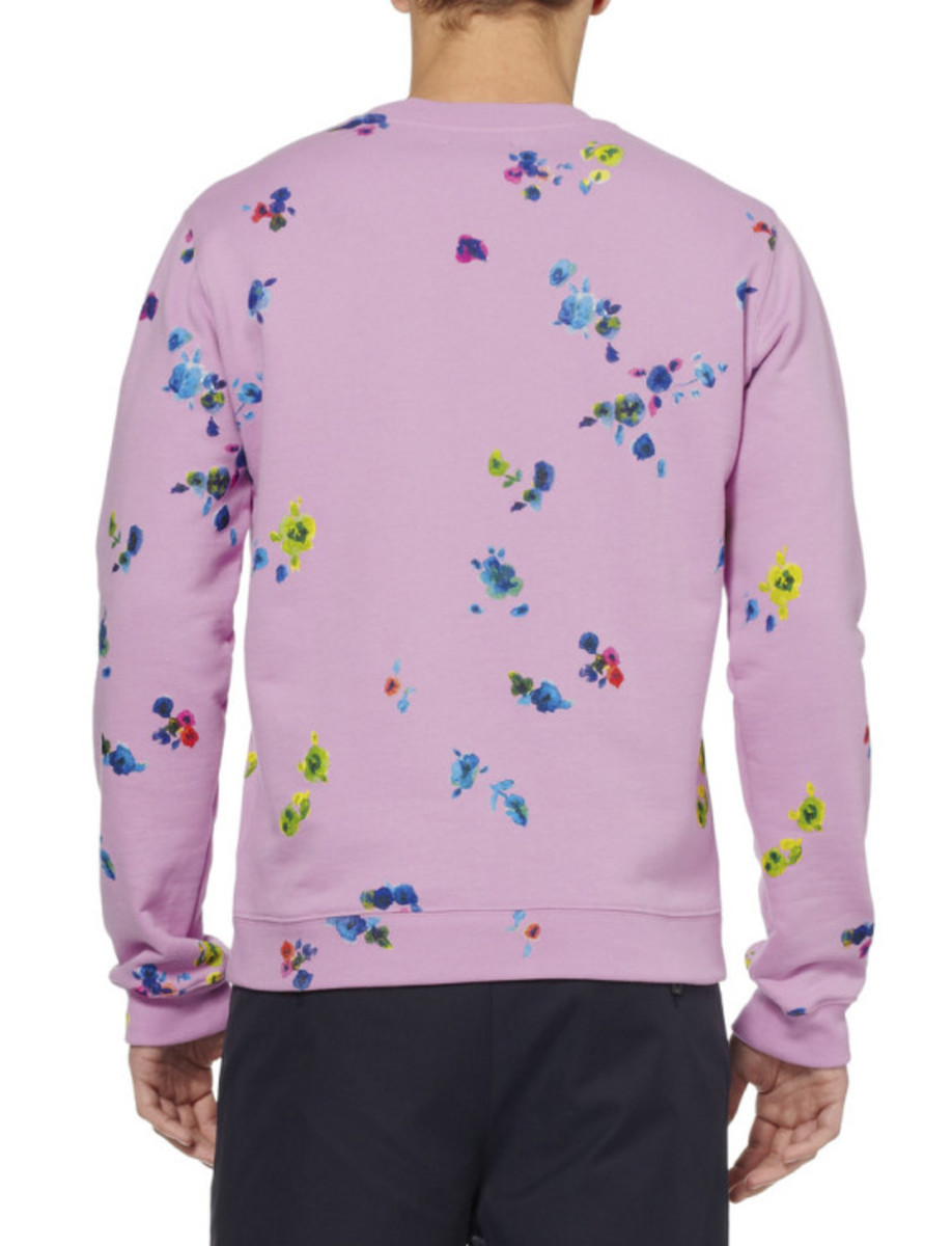 raf-simons-mr-porter-exclusive-flower-print-cotton-loopback-sweatshirt-03