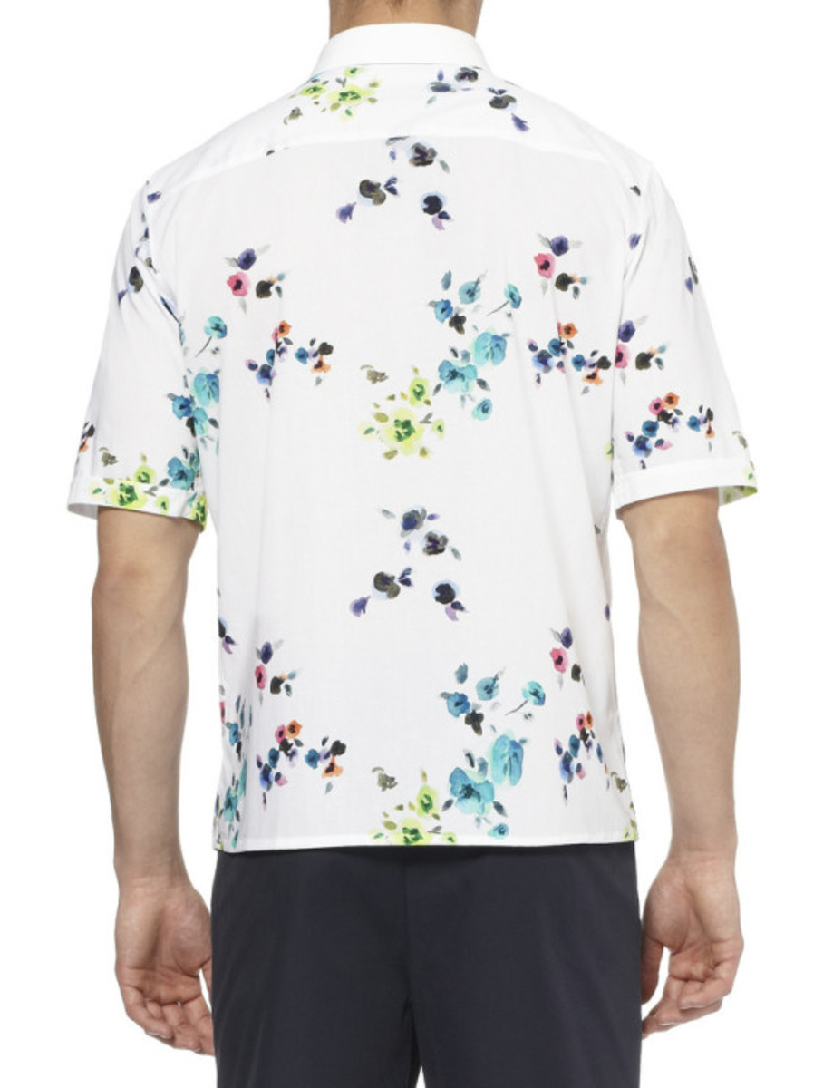 raf-simons-mr-porter-exclusive-flower-print-short-sleeved-cotton-shirt-07