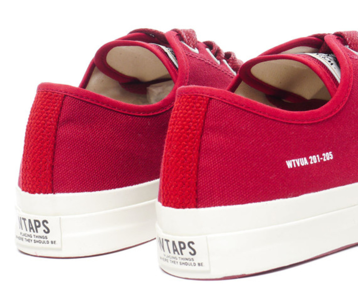 wtaps-spring-summer-2013-canvas-sneakers-08