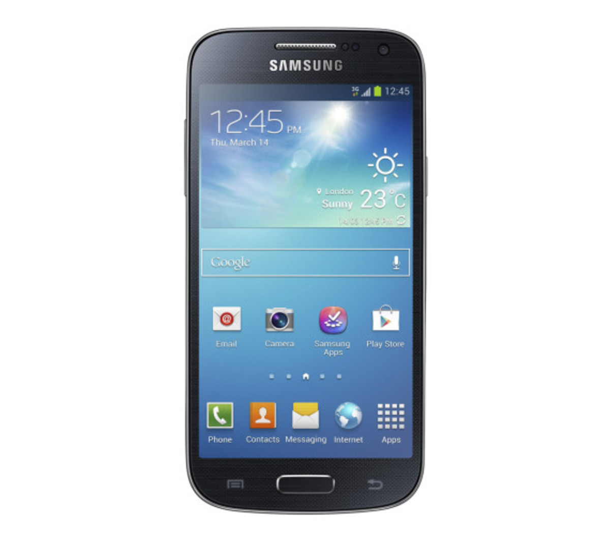 samsung-galaxy-s4-mini-unveiled-02