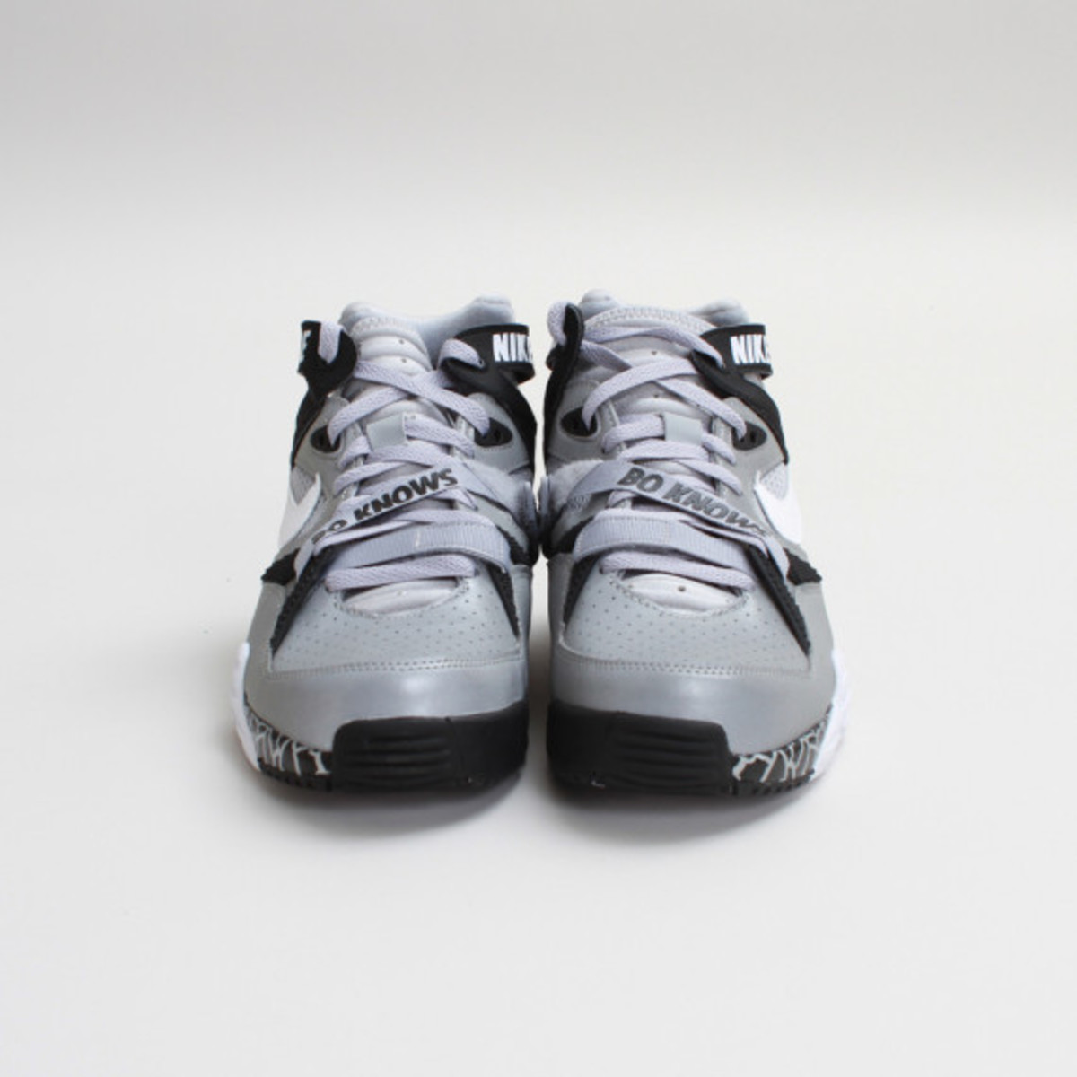 nike-air-trainer-max-91-bo-knows-2