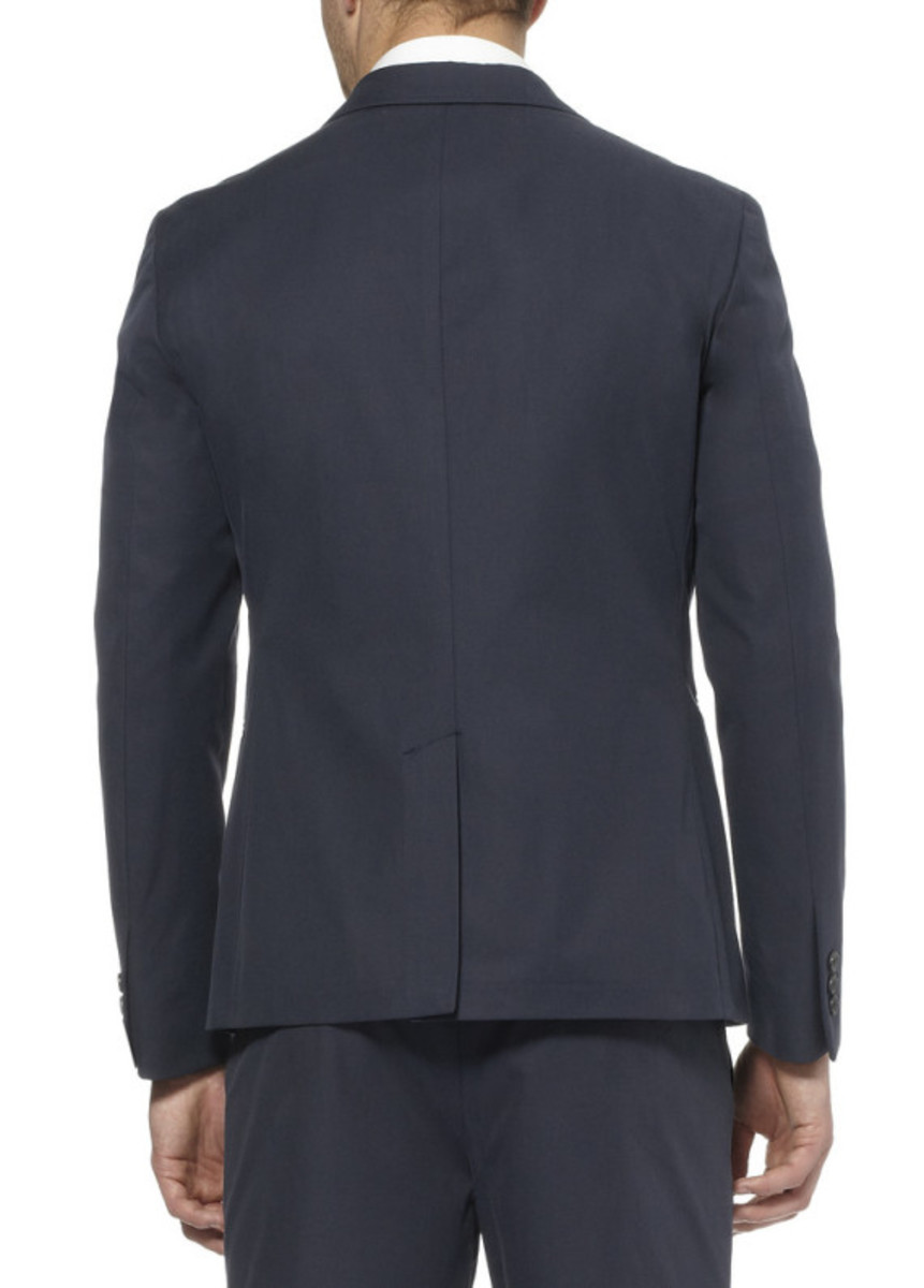 raf-simons-mr-porter-exclusive-slim-fit-cotton-twill-blazer-03