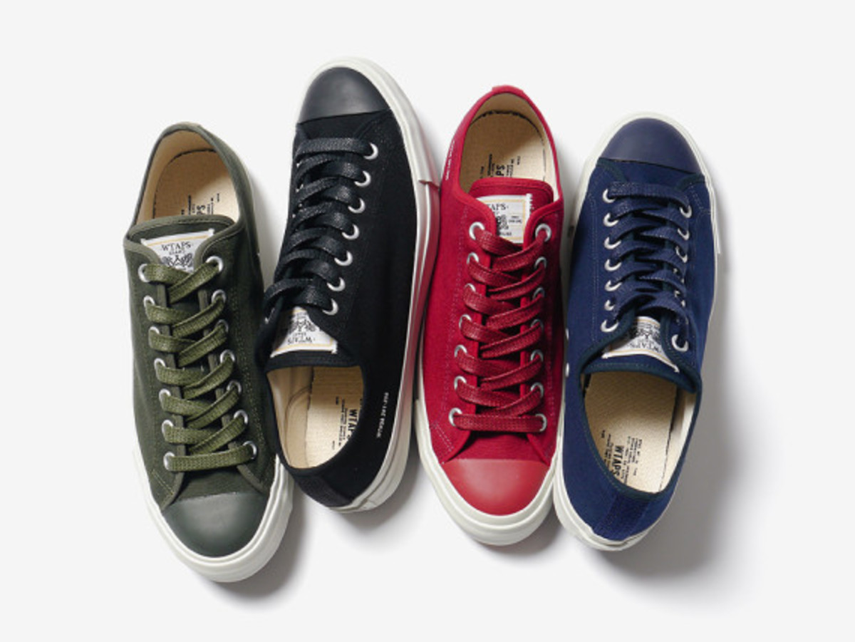wtaps-spring-summer-2013-canvas-sneakers-18