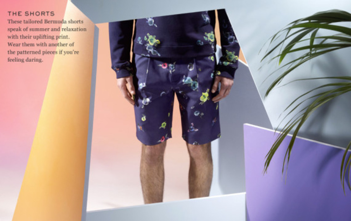 raf-simons-for-mr-porter-exclusive-collection-03