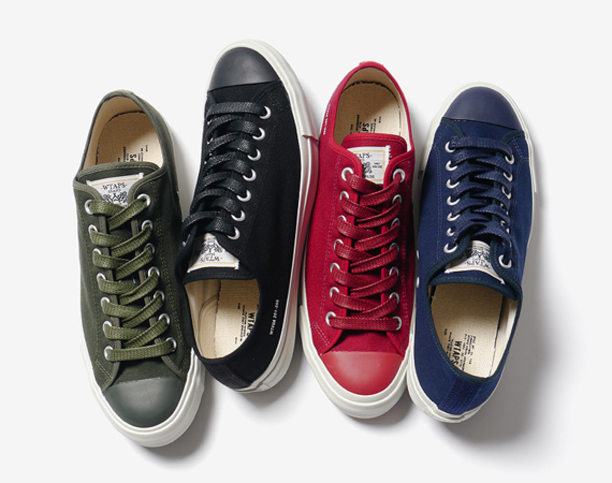 wtaps-spring-summer-2013-canvas-sneakers-01