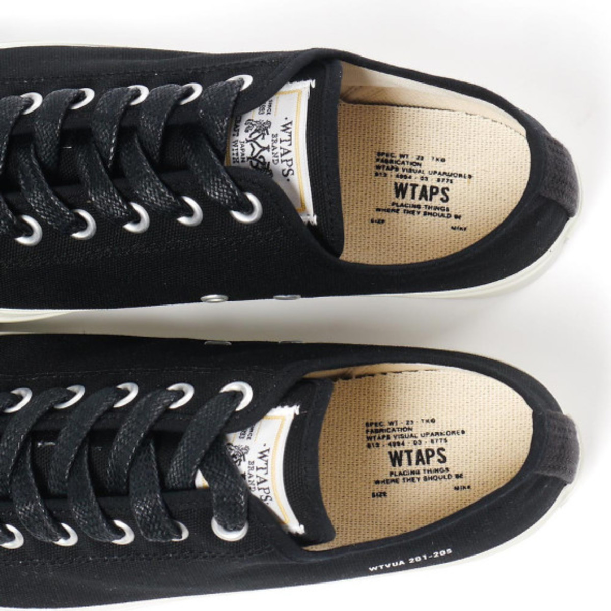 wtaps-spring-summer-2013-canvas-sneakers-05