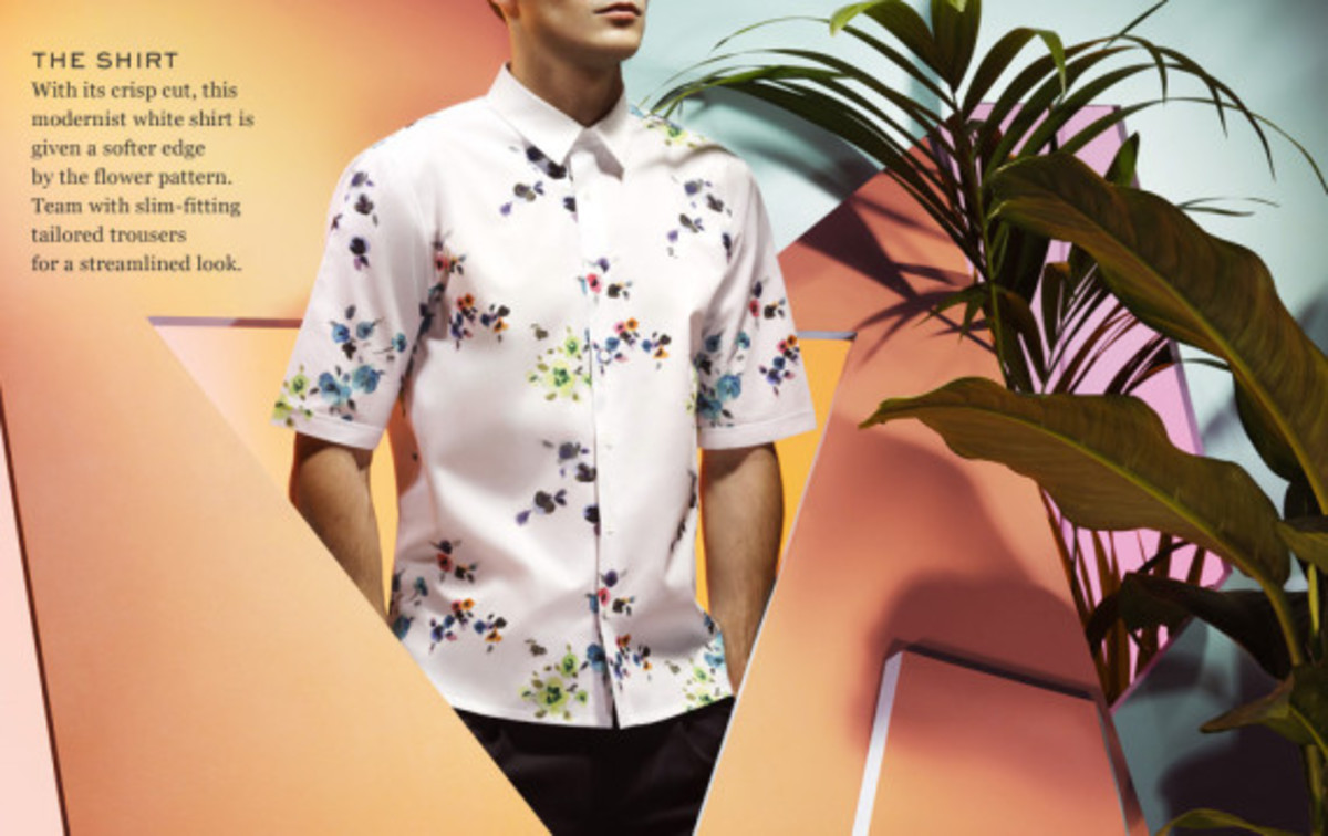 raf-simons-for-mr-porter-exclusive-collection-05