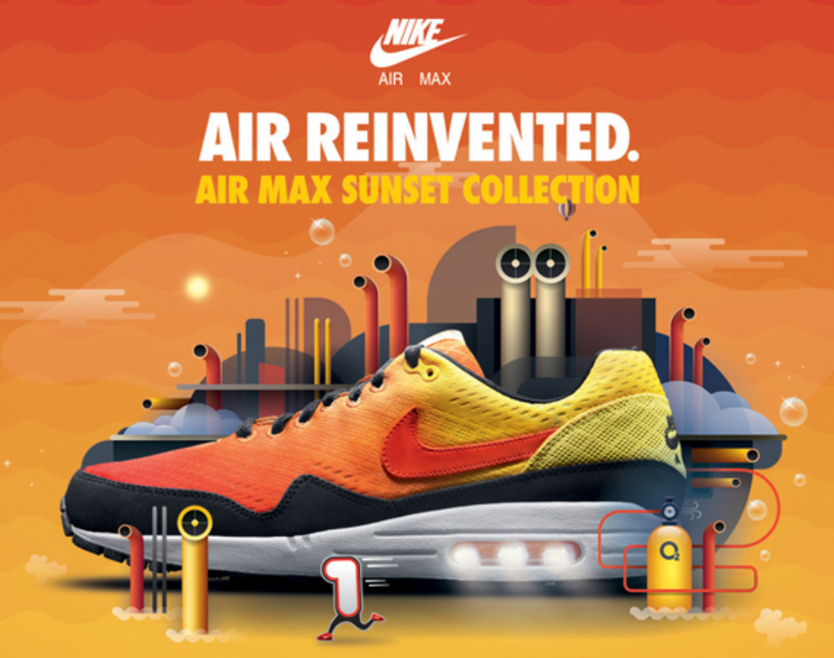nike-air-max-hunt-in-sf-and-nyc-01