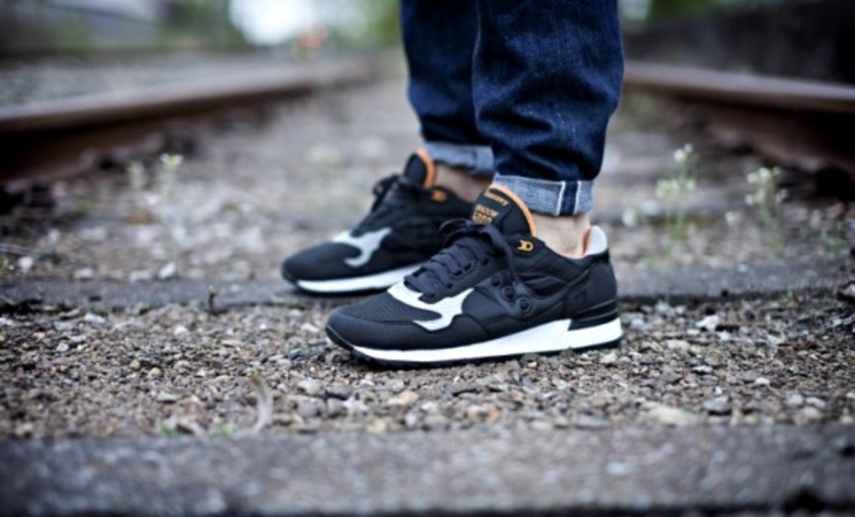 solebox-x-saucony-shadow-5000-the-lucanid-release-date-8