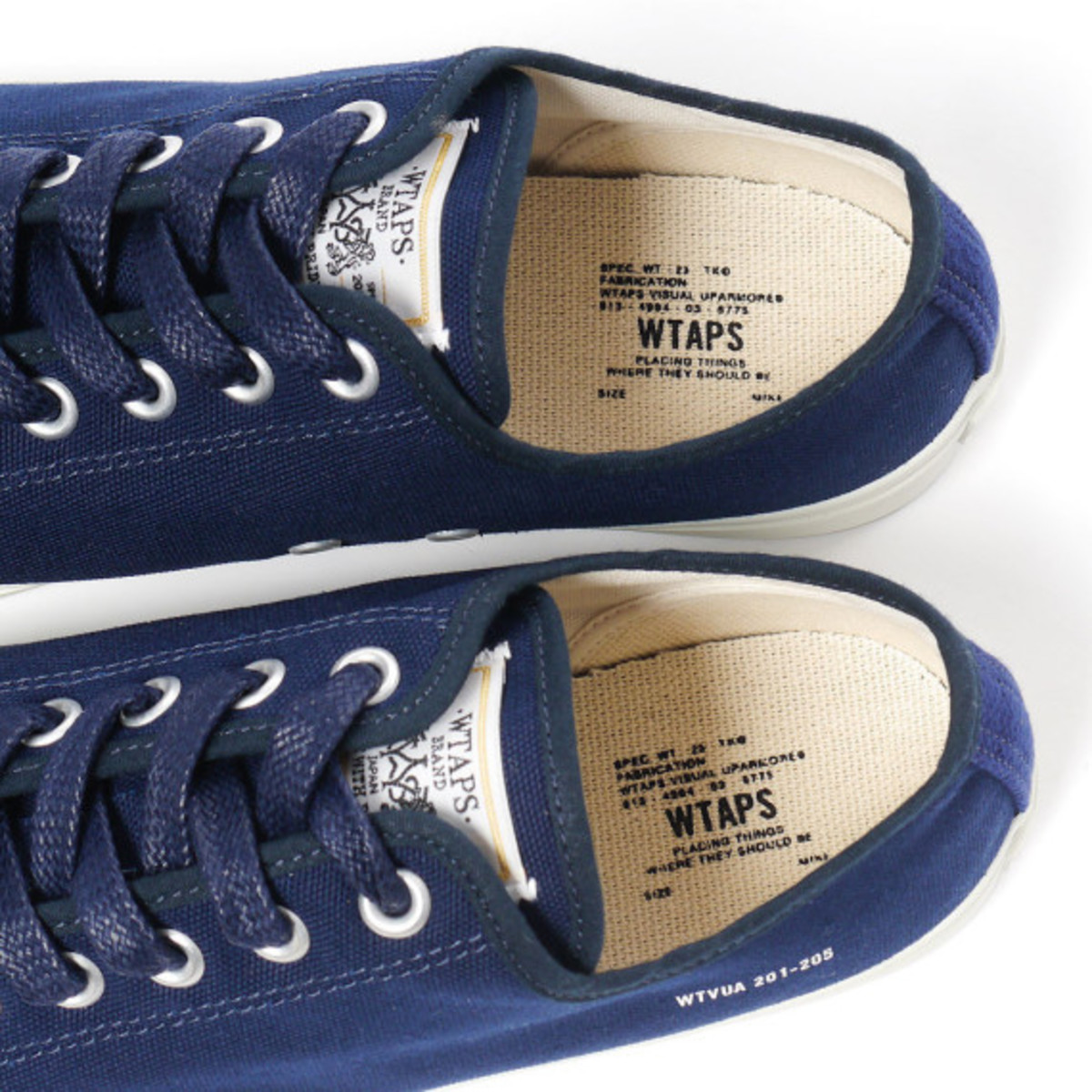wtaps-spring-summer-2013-canvas-sneakers-13
