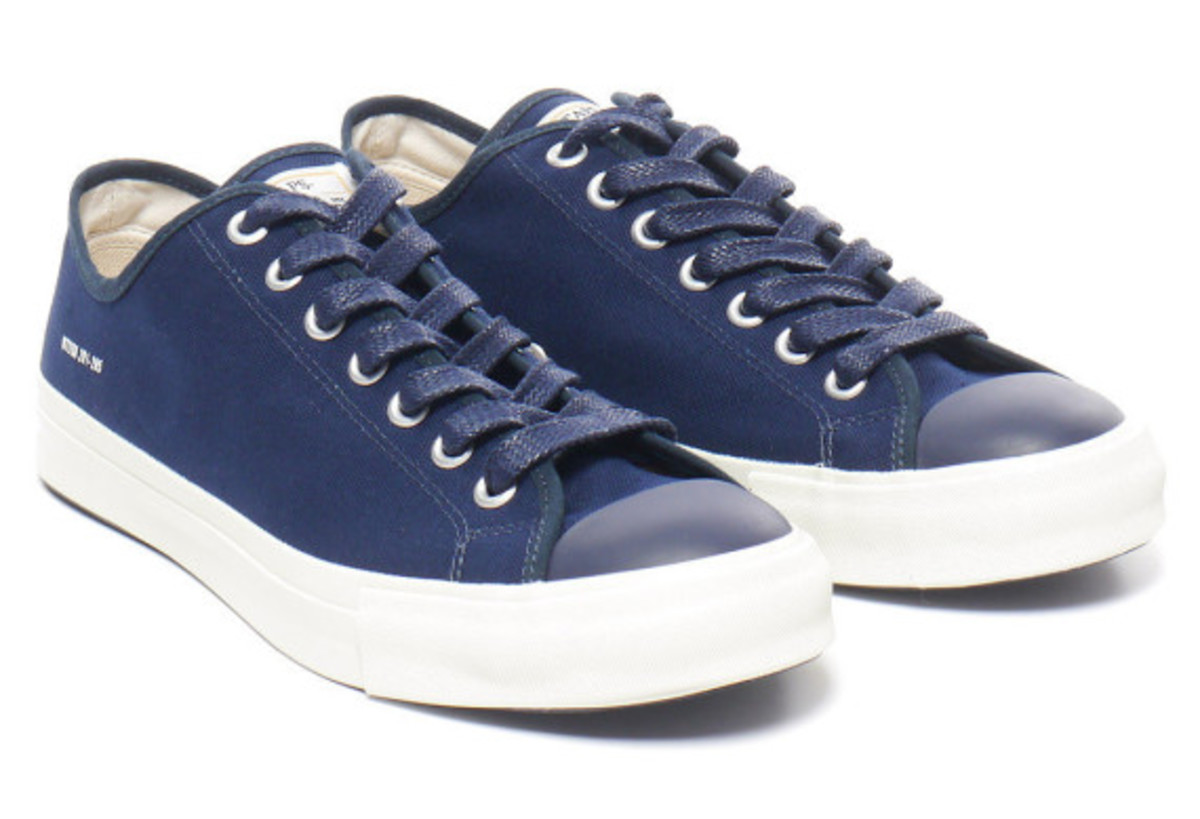 wtaps-spring-summer-2013-canvas-sneakers-11