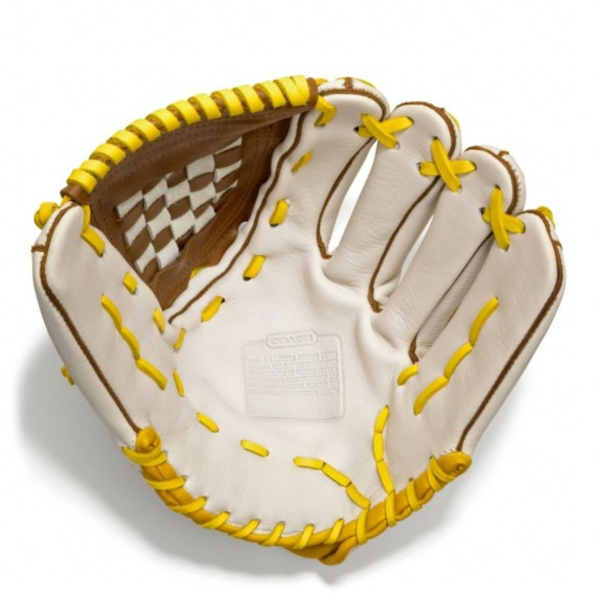 coach-heritage-baseball-collection-4