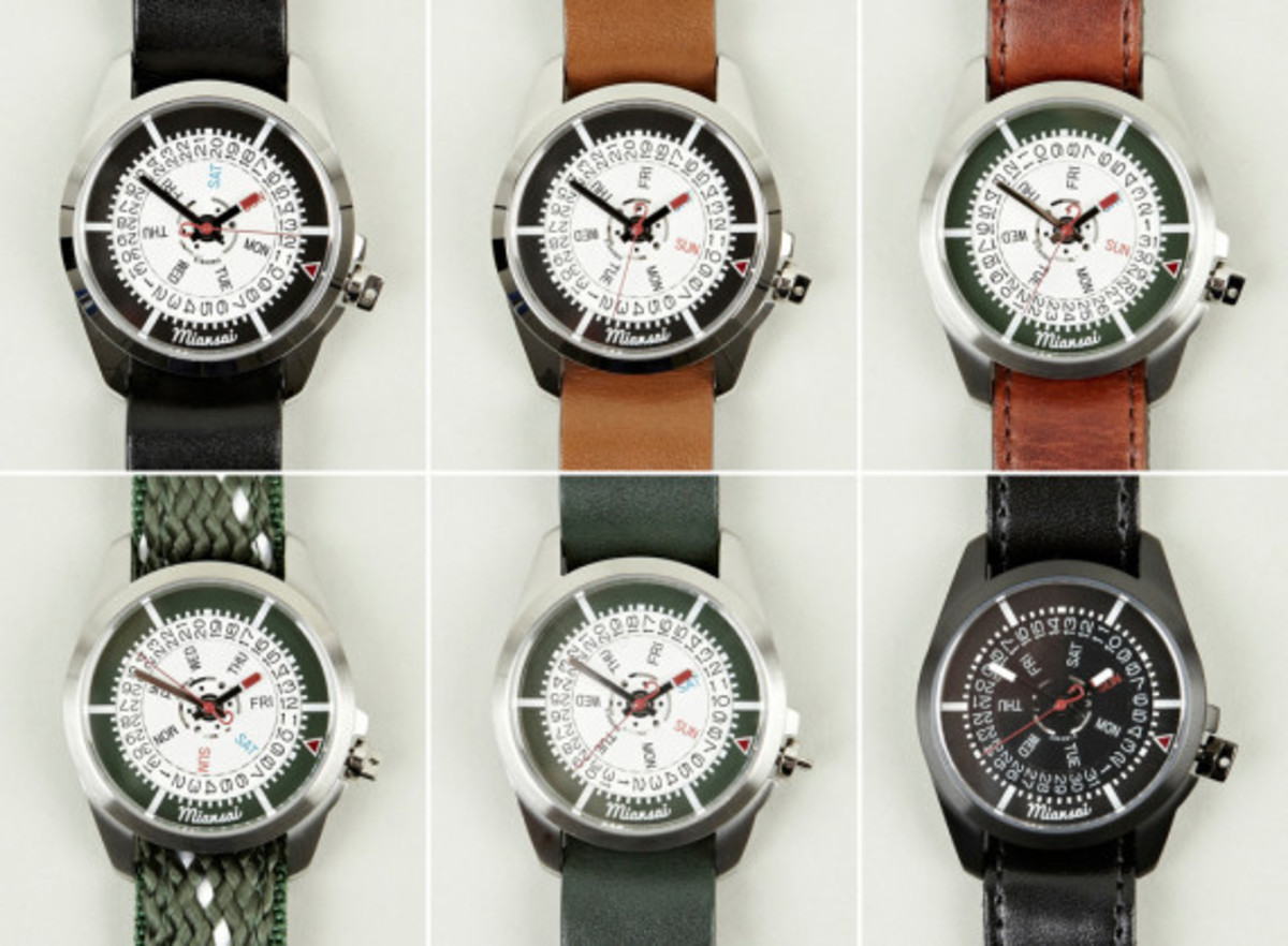 miansai-m1-watch-01