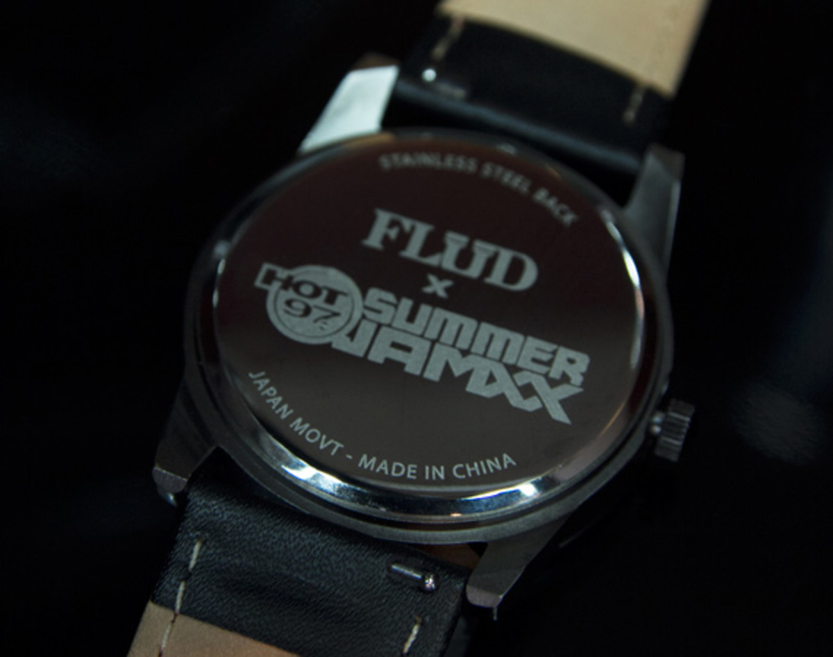 main-hot-97-flud-watches-20th-anniversary-summer-jam