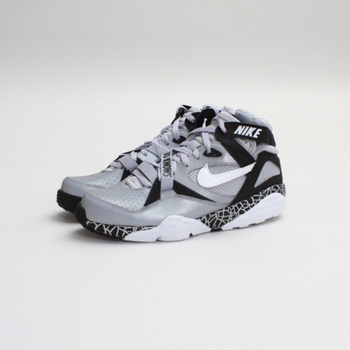 nike-air-trainer-max-91-bo-knows-3