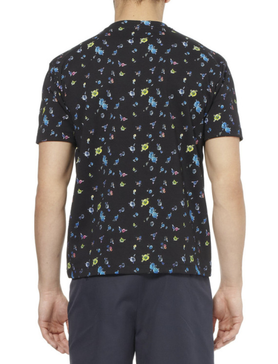 raf-simons-mr-porter-exclusive-flower-print-cotton-t-shirt-14