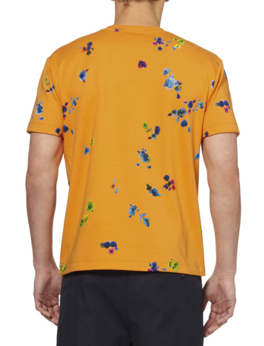 raf-simons-mr-porter-exclusive-flower-print-cotton-t-shirt-09