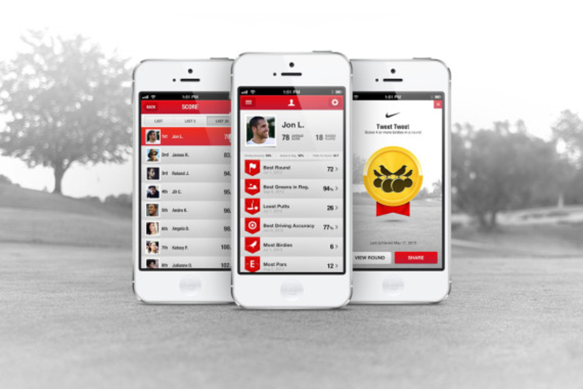 nike-golf-ng360-app-now-available-globally-05