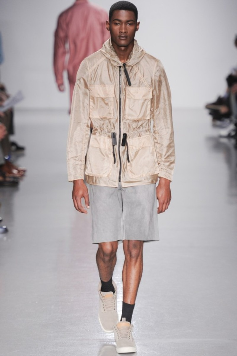 christopher-raeburn-spring-summer-2014-menswear-collection-runway-show-08