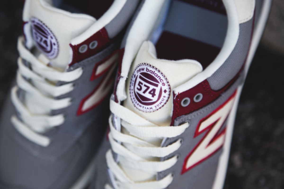new-balance-mens-rugby-pack-18