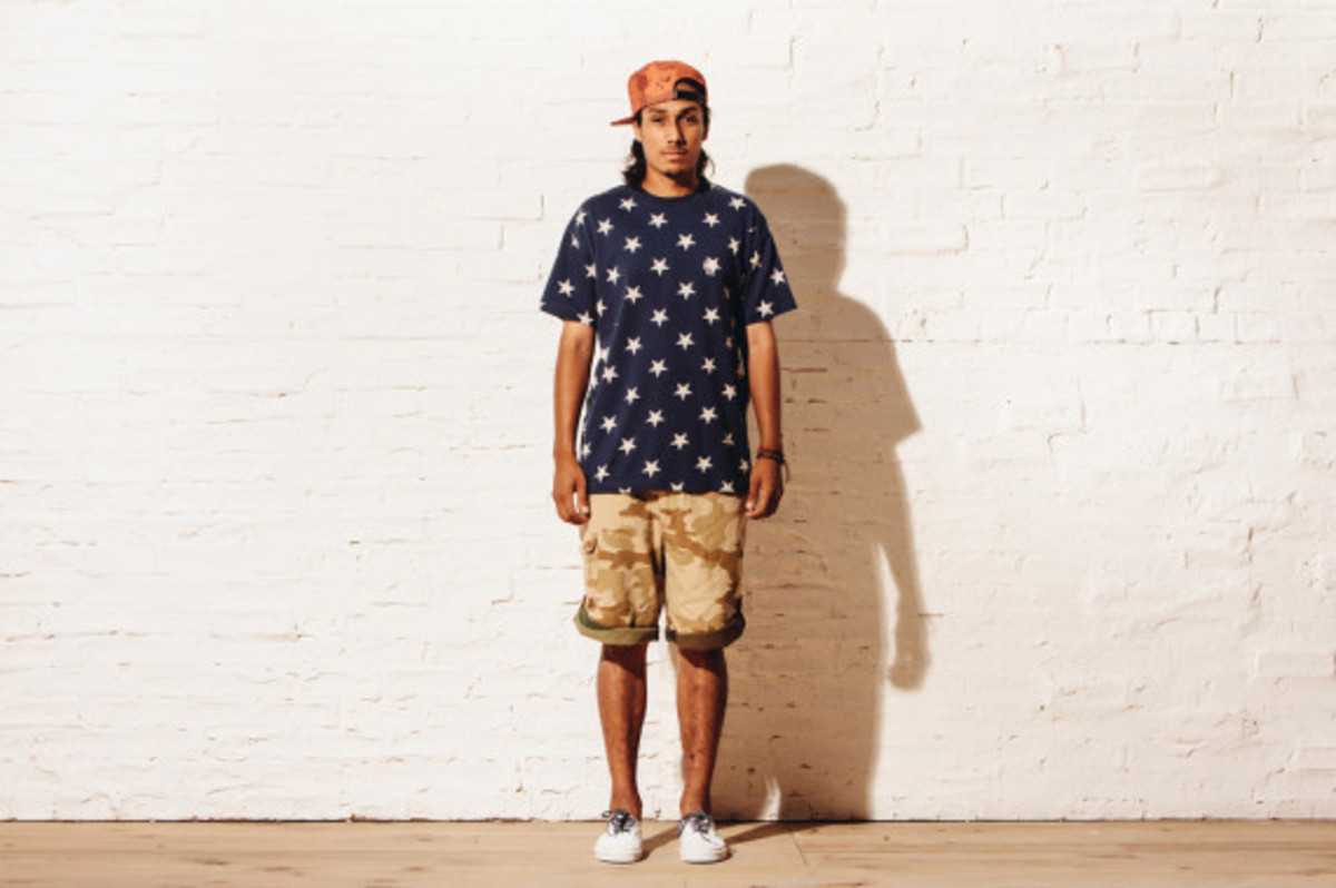 10deep-summer-2013-paradise-lost-lookbook-09