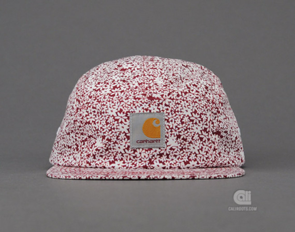 fresh-floral-caps-for-summer-02
